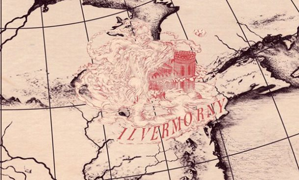 this_harry_potter_fan_is_pretty_sure_he_s_found_the_location_of_american_wizard_school_ilvermorny