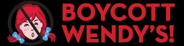 boycottbannerstrans