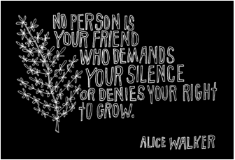 alice-walker-quote