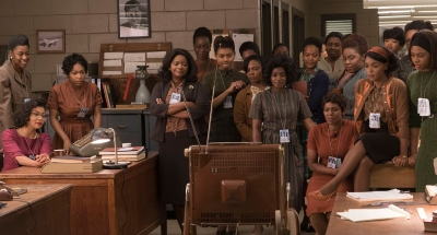 hiddenfigures3