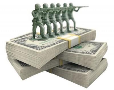 military-money-400x315