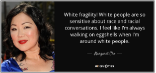 white-fragility-margaret-cho