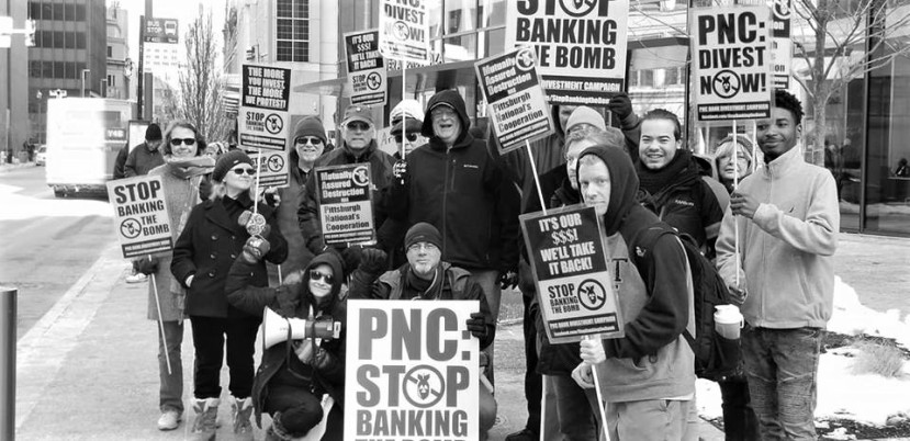 PNC Picket 5[4306].jpg