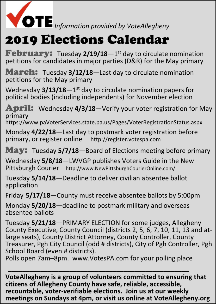 New People election calendar 2019-02.png